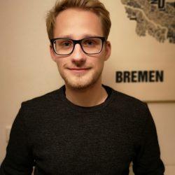 Moritz Köster